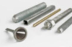 Uniburr deburring tool bit