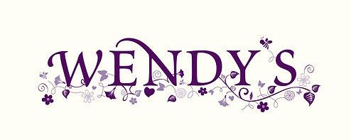 Wendy's Logo Cream_edited.jpg