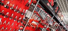 Uniburr deburring tools