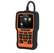 Foxwell NT510 Multi-System Scanner