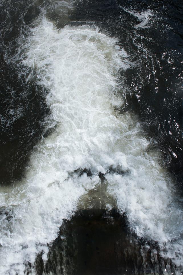 Girona River