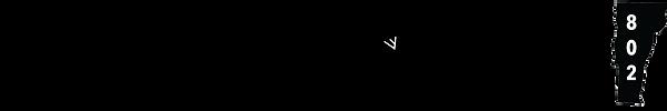 Judaica 802 Logo.png
