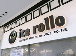 icerollo
