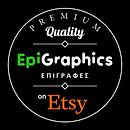 logo-epi-etsy.png