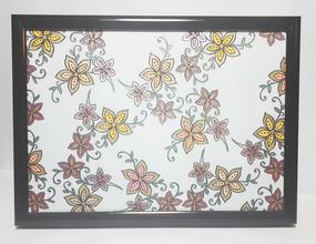 181114-Flowers-v1b.png