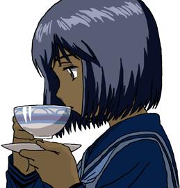 Anime Girl 6db.png