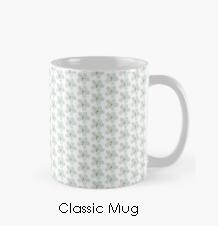 White-Blossom-Classic-Mug