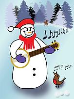 171019-Snowy-Serenade.png