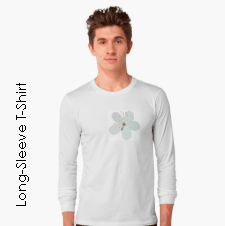 White-Blossom-Long-Sleeved-T-Shirt