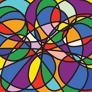 180812-Circles-v7a.png