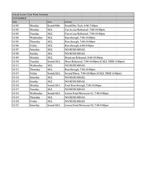 CoLab Loewe Tech Week Schedule (1).jpg