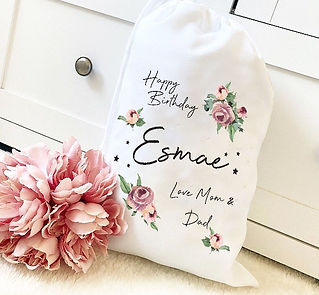birthday bag esmae.jpg