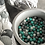 Thumbnail: Light Grey Ball Pit with 200 Balls.