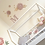 Thumbnail: Floral Name Cushion