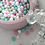 Thumbnail: Pink Ball Pit with 200 Balls.
