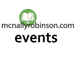 McNally events.jpg