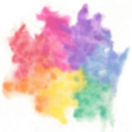 Rainbow Splash 1.jpg