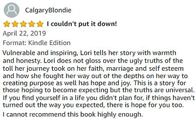Amazon Lori.png