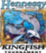 fishing tourament 2019 (2).png