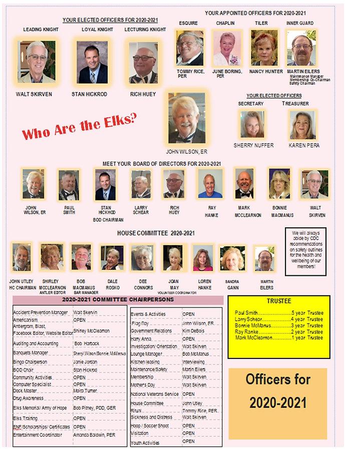 officers for2020-2021.jpg