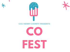 Henry County Co-Fest is Coming!