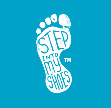 Step Into My Shoes in June at G2!