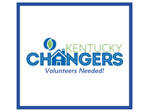 Opportunity to Serve with Kentucky Changers