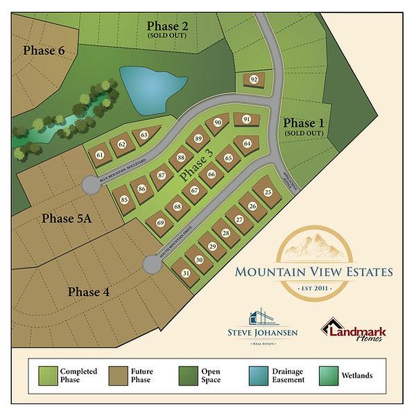 Mnt View Estates_Plot Map_02.jpg
