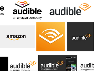 LISTEN UP: Audio Books - The Other New Media You Need to Discover
