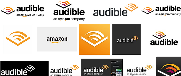 LISTEN UP: Audio Books - The Other New Media You Need to