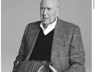CARL REINER: A True Hollywood Legend (1922-2020)