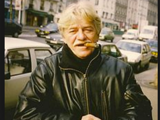 Seymour Cassel (1935-2019):  Prolific Character Actor Was A Witty, Talented Rapscallion
