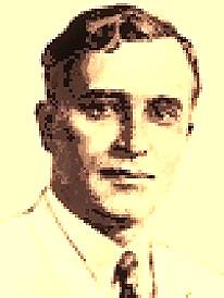 An early portrait of Arthur Judson