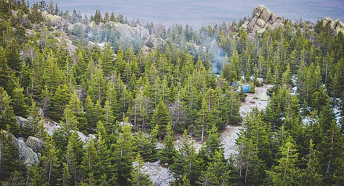 Camping Site.jpg