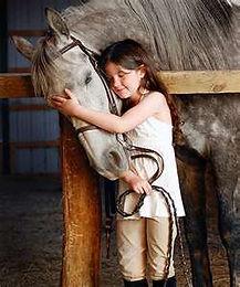 Kids horse 6.jpg