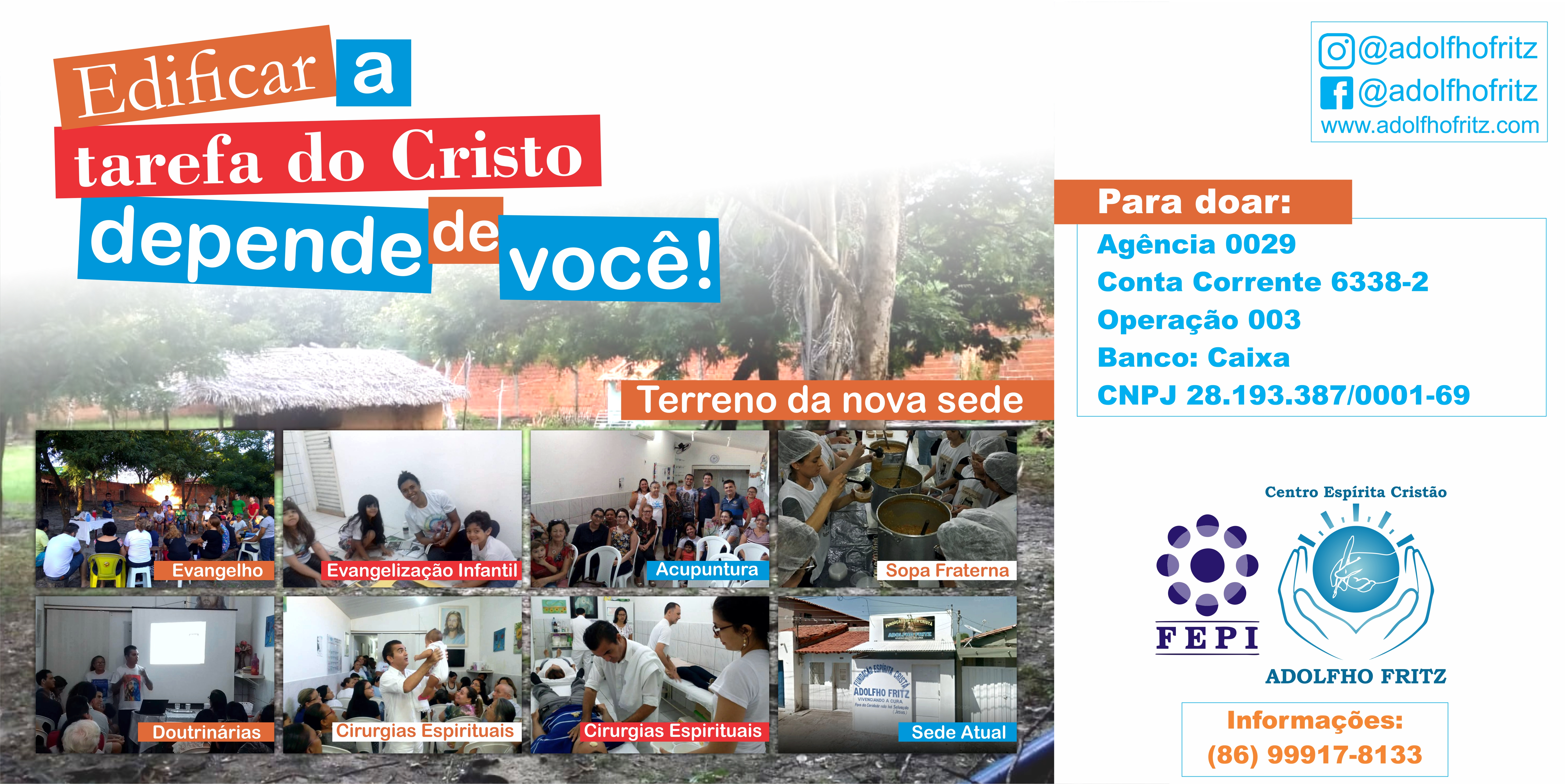 topo facebook obra 3