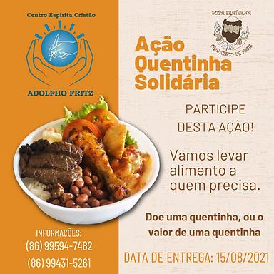 Restaurante Comida Caseira Post de Midias Sociais Para Restaurantes.png