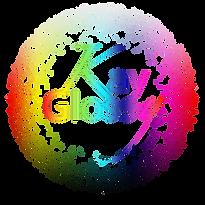 kay-Glossy-final-colorful-logo (11).png