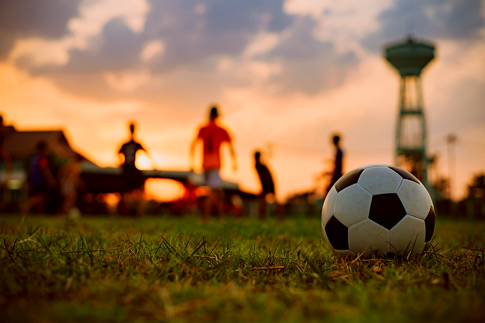 action-sport-outdoors-kids-playing-soccer-football-exercise.png