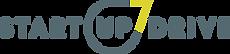 Logo_Startupdrive_7_pos_RGB_large.png