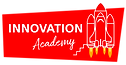 Logo_Innovation_Academy_final.png