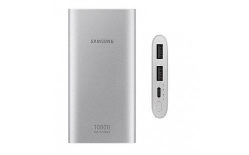 SAMSUNG 10000MAH EB-P1100B POWERBANK