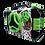 Thumbnail: CZ TRENDY BLUETOOTH SPEAKER K52B(BT TRS CZ K52B C1218)