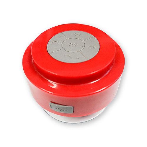 MIni Speaker PH-002 (BTS RAS PH-002 C217)