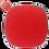 Thumbnail: CZ Trendy Bluetooth Speake TS266(BTS TRS CZ TS266 C1017)