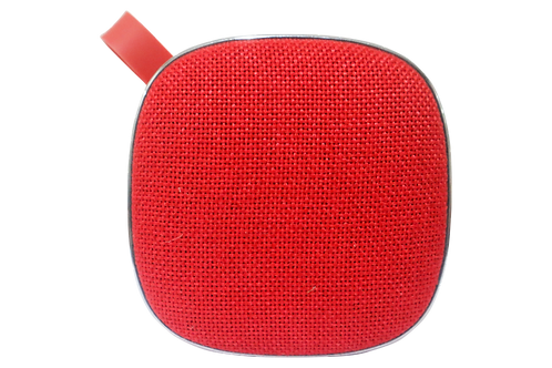 CZ Trendy Bluetooth Speake TS266(BTS TRS CZ TS266 C1017)