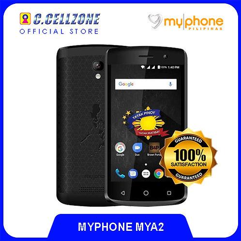 MYPHONE MY A2 W/ PSK