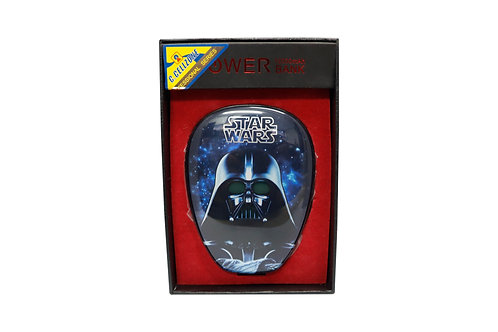 CZ PowerBank STARWARS 12000mah