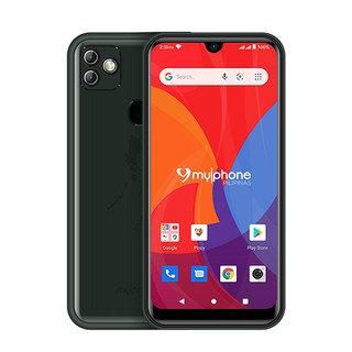 Myphone WX1 Plus