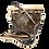 Thumbnail: L.Vuitton Bag 8800MAH POWERBANK